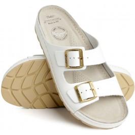 Dámská zdravotní obuv Batz Zenna