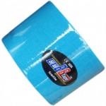 BB kinesio tape MAX 50999 - D-BBH2-PA-----5X55099-