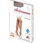 Avicenum FASHION 15 - pohodlné punčochové kalhoty - obal