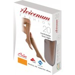 Avicenum FASHION 20 - pohodlné podkolenky - box