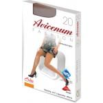 Avicenum FASHION 20 - pohodlné punčochové kalhoty - obal