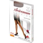 Avicenum FASHION 20 FORMING - formující nohavičkové punčochové kalhoty - obal