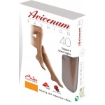 Avicenum FASHION 40 - podpůrné podkolenky - obal