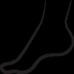 Avicenum FASHION 15 - pohodlné samodržící punčochy s krajkou