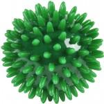 Masážní ježek - D-C0012
