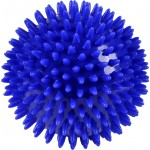 Masážní ježek - D-C0015