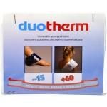 Chladivý/hřejivý gelový polštářek DUOTERM