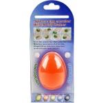 Rehabilitační gelové vajíčko - D-C0133