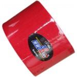 Tejpovací páska BB kinesio jednobarevná - D-BBJB-PA-----5X53140-