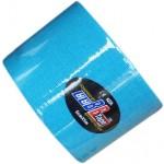 Tejpovací páska BB kinesio jednobarevná - D-BBJB-PA-----5X55099-