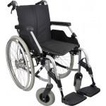 Odlehčený vozík BASIC FORMAT