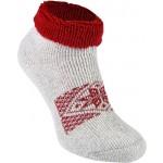 Kotníčkové ponožky Diana - D-X0328