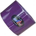 Tejpovací páska BB kinesio jednobarevná - D-BBJB-PA-----5X54099-