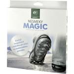 Protiskluzové nesmeky na boty Svorto Magic 080