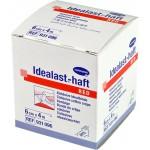 Elastické krátkotažné samodržící obinadlo Idealast-haft
