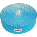 Tejpovací páska JUMBO BB kinesio 5cmx32m - D-BBJU-PA-----5325099-