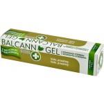 Balcann dubová kůra gel, 75 ml