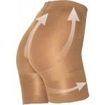 Avicenum FASHION 20 FORMING - formující nohavičkové punčochové kalhoty - tvarující sed