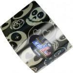 Tejpovací páska BB kinesio design - D-BBDE-PA-----5X5LEB9-