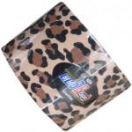Tejpovací páska BB kinesio design - D-BBDE-PA-----5X5LEOP-