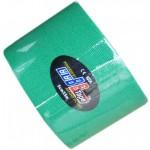 Tejpovací páska BB kinesio jednobarevná - D-BBJB-PA-----5X56040-