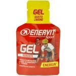 Energetický gel Enervit Sport gel 25 ml - D-V0061