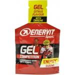 Energetický gel Enervit Sport gel 25 ml - D-V0060