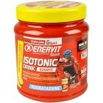 Iontový energetický nápoj Enervit Isotonic drink 420 g - D-V0064