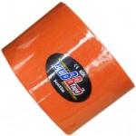 Tejpovací páska BB kinesio jednobarevná - D-BBJB-PA-----5X52099-