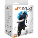 ROYAL BAY® Oxygen sportovní tričko, pánské