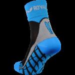 ROYAL BAY® Air sportovní ponožky HIGH-CUT - R-RAR-2AB-ZP--41-9588S R-RAR-2AB-ZP--44-9588S R-RAR-2AB-ZP--47-9588S R-RAR-2AB-ZP--38-9588S
