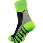 ROYAL BAY® Air sportovní ponožky HIGH-CUT - R-RAR-2AB-ZP--44-9688S R-RAR-2AB-ZP--41-9688S R-RAR-2AB-ZP--38-9688S R-RAR-2AB-ZP--47-9688S