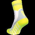 ROYAL BAY® Air sportovní ponožky HIGH-CUT - R-RAR-2AB-ZP--44-0188S R-RAR-2AB-ZP--38-0188S R-RAR-2AB-ZP--47-0188S R-RAR-2AB-ZP--41-0188S