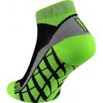ROYAL BAY® Air nízké sportovní ponožky LOW-CUT - R-RAR-2ABNZP--38-9688S R-RAR-2ABNZP--41-9688S R-RAR-2ABNZP--44-9688S R-RAR-2ABNZP--47-9688S