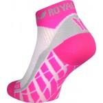 ROYAL BAY® Air nízké sportovní ponožky LOW-CUT - R-RAR-2ABNZP--38-0388S R-RAR-2ABNZP--41-0388S R-RAR-2ABNZP--44-0388S R-RAR-2ABNZP--47-0388S