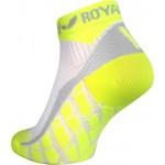 ROYAL BAY® Air nízké sportovní ponožky LOW-CUT - R-RAR-2ABNZP--38-0188S R-RAR-2ABNZP--41-0188S R-RAR-2ABNZP--44-0188S R-RAR-2ABNZP--47-0188S