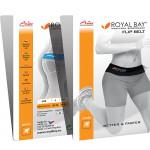 ROYAL BAY® flip belt - běžecký pás