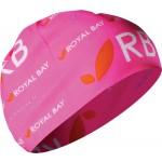 Multifunkční šátek ROYAL BAY® - D-RBSA-----------3099-
