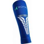 ROYAL BAY Extreme 2.0 lýtkové návleky - R-REX22BD-----L--5040- R-REX22BD-----M--5040- R-REX22BD-----S--5040- R-REX22BD-----XL-5040- R-REX22BD-----XS-5040-