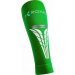 ROYAL BAY Extreme 2.0 lýtkové návleky - R-REX22BD-----L--6040- R-REX22BD-----M--6040- R-REX22BD-----S--6040- R-REX22BD-----XL-6040- R-REX22BD-----XS-6040-