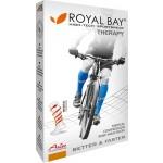 ROYAL BAY® Therapy kompresní podkolenky