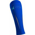 ROYAL BAY Motion lýtkové návleky- R-RMO-2BD-----L--5750- R-RMO-2BD-----M--5750- R-RMO-2BD-----S--5750- R-RMO-2BD-----XL-5750- R-RMO-2BD-----XS-5750-