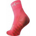 ROYAL BAY Energy ponožky high-cut - R-REN-2AB-ZP--38-2535S R-REN-2AB-ZP--41-2535S R-REN-2AB-ZP--44-2535S R-REN-2AB-ZP--47-2535S