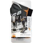 ROYAL BAY® Trek sportovní ponožky