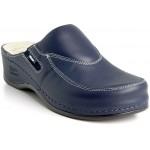 Zdravotní obuv Batz FC10