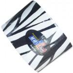 Tejpovací páska BB kinesio design - D-BBDE-PA-----5X5ZEBR-