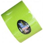 Tejpovací páska BB kinesio jednobarevná - D-BBJB-PA-----5X56099-