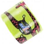 Jemná tejpovací páska BB kinesio tape KIDS (jemnější lepidlo) - D-BBJE-PA-----5X5ZIRZ-