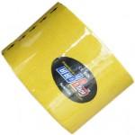 Tejpovací páska BB kinesio jednobarevná - D-BBJB-PA-----5X51140-