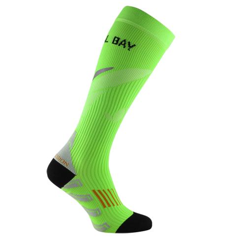 ROYAL BAY® Neon 2.0 kompresní podkolenky. Previous. 360° d303343925